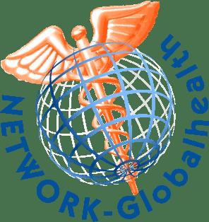 Network Globalhealth