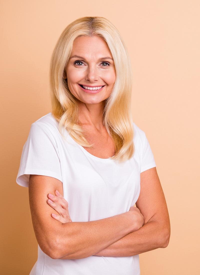 PRP-Behandlung bei Haarausfall